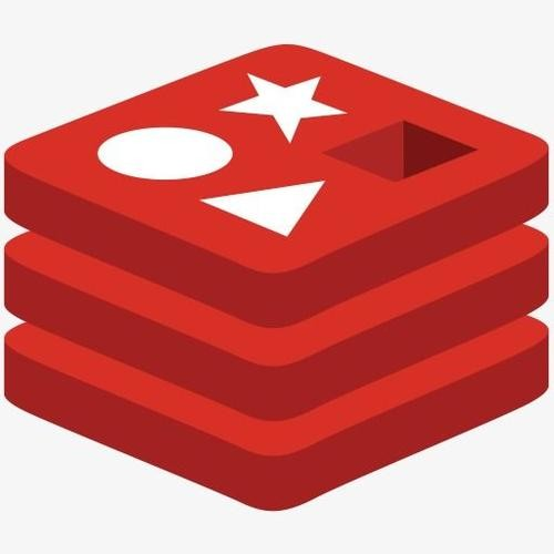 Linux服务器下安装Redis