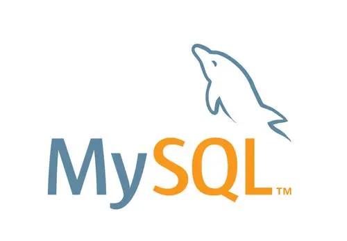 Linux服务器下安装Mysql服务